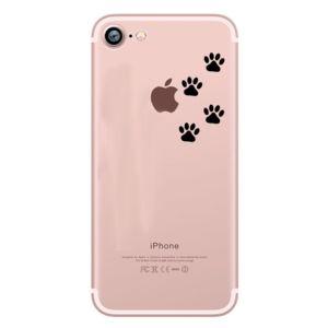 coque iphone 7 silicone fun