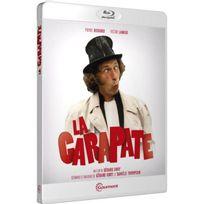 Gaumont - La Carapate Blu-Ray