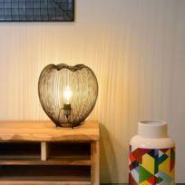 Lampe De Chevet Design Bientot Les Soldes Lampe De Chevet Design