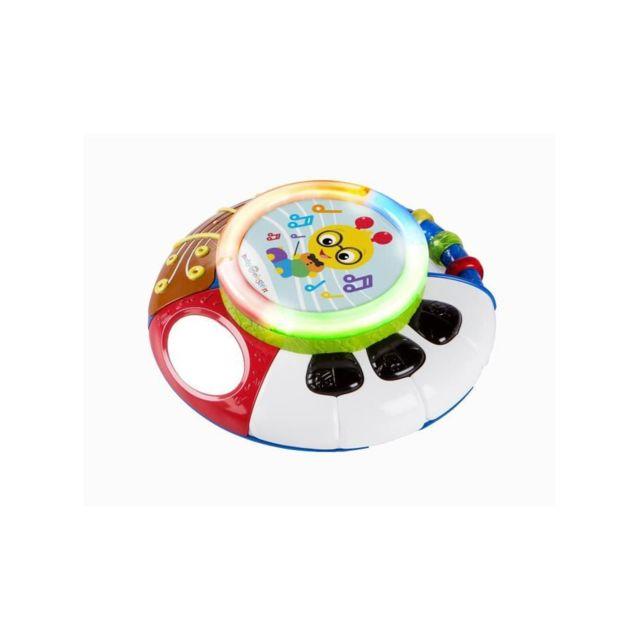 Baby Einstein Jouet Musical Music Explorer - Multicolore