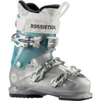 Rossignol - Chaussures De Ski Kelia Rtl