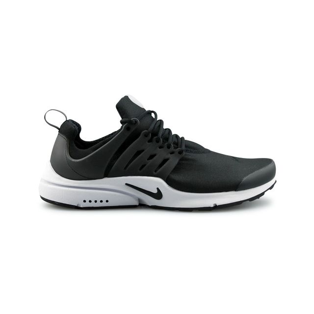 huge selection of 5fce0 c5149 Nike - Air Presto Essential Noir