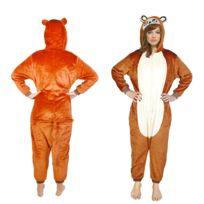 foto de Pyjama deguisement - meilleur produit 2020, avis client ...