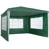 Rideaux vert - catalogue 2019/2020 - [RueDuCommerce]