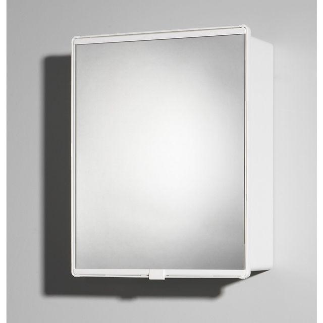 Seia Armoire De Toilette 166072