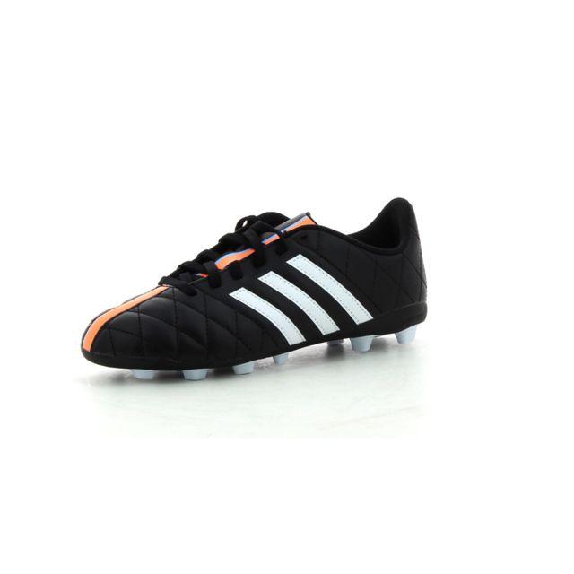 Adidas performance Chaussures de Football 11Questra Fxg