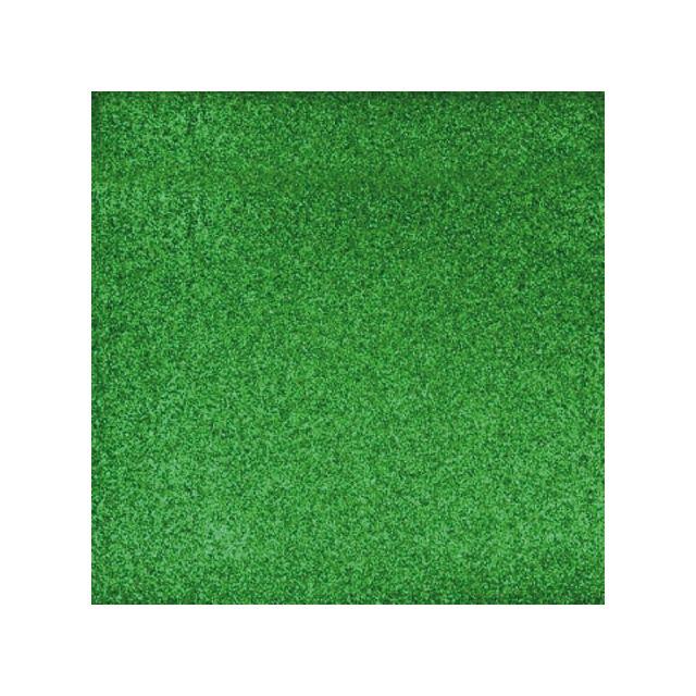 Papier cr/épon Argent/é 60 g//m/² 50 x 250 cm Rayher