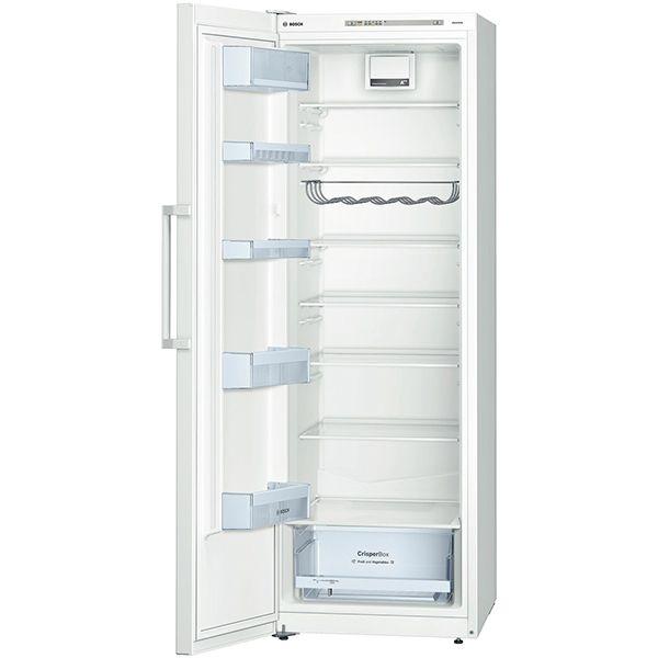 refrigerateur bosch tout utile - achat refrigerateur bosch tout