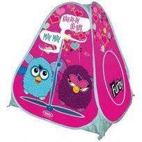 Furby - Tente pop up