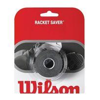 Wilson - Bande de protection pour raquette