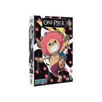 Citel Video - One Piece Repack - Vol. 6