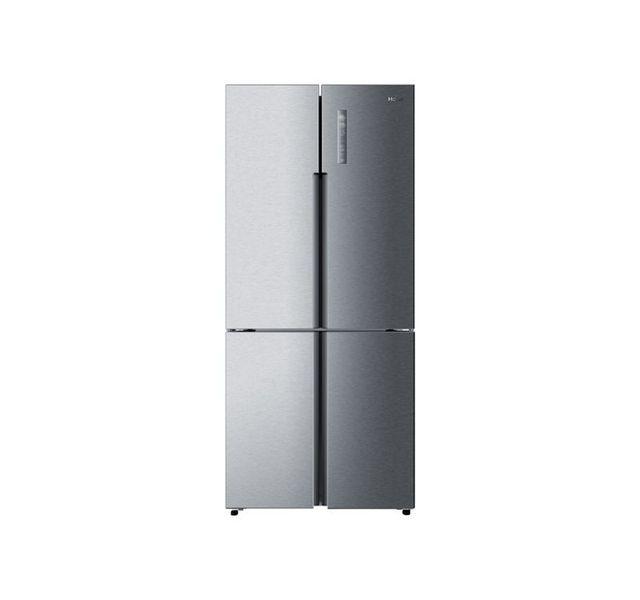 HAIER Réfrigérateur américain - HTF456DM6
