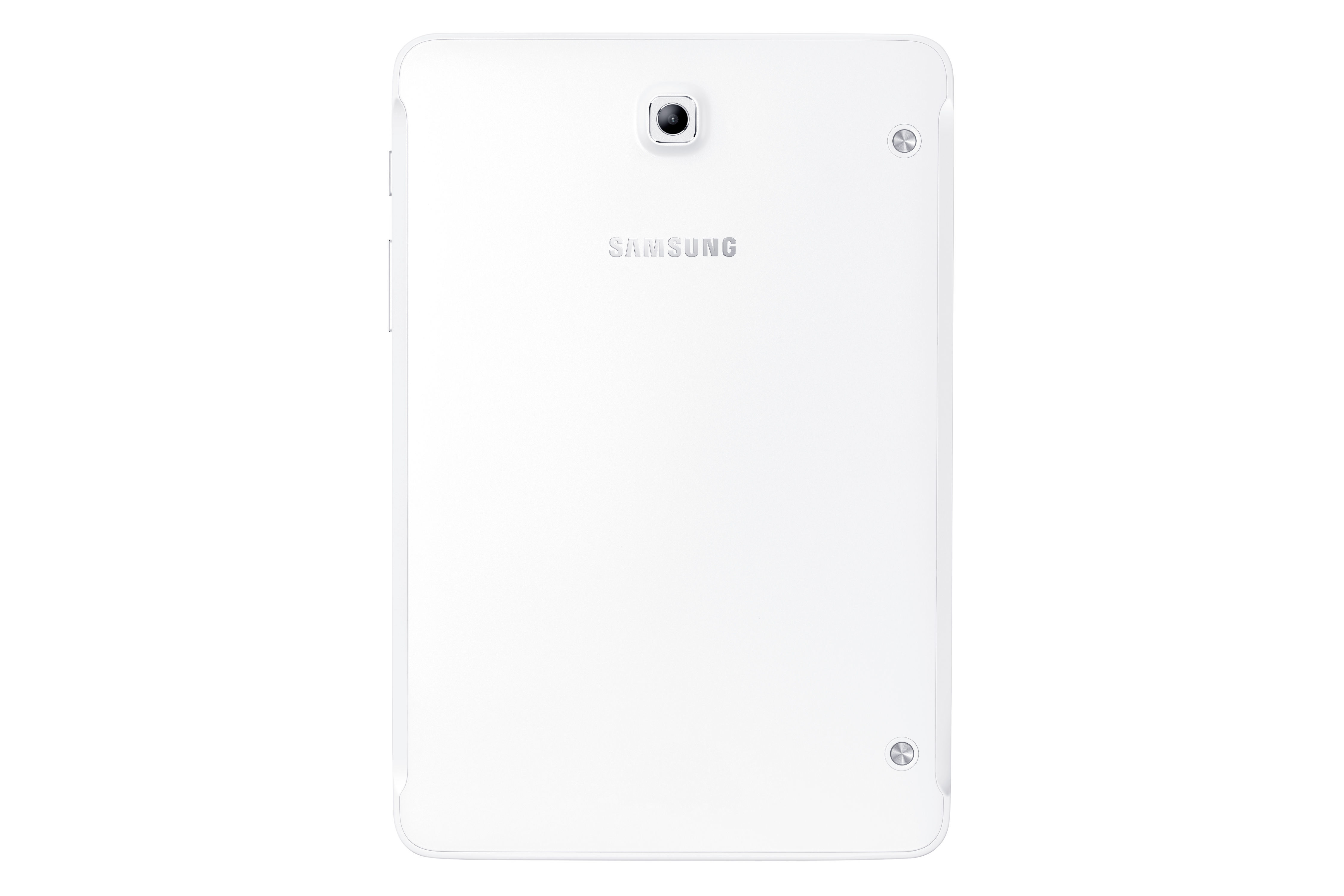 Galaxy Tab S2 VE - WiFi - Blanc