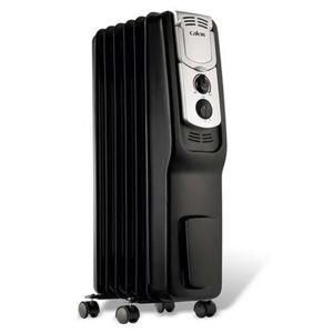 rowenta radiateur bain d 39 huile 1500w noir mat bu2510 fo pas cher achat vente radiateur. Black Bedroom Furniture Sets. Home Design Ideas