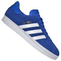 Adidas originals - Baskets Oldschool - Gazelle Ii - Bleu royal