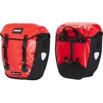 Red Cycling Products - Wp100 Pro Ii - Sac porte-bagages - rouge