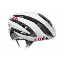 Zerorh - Zero Rh Helmet Z Alpha Mips Blanc Casque vélo