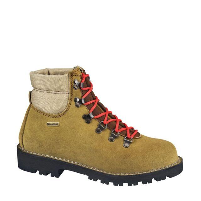 Lemaitre De Sécurité Securite Chaussures Montantes TJFK1cl3