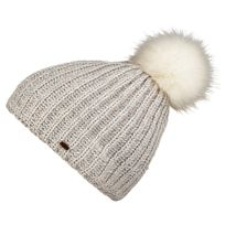 O'NEILL - Bonnet filles Girls Lilly Beanie