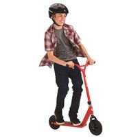 Trottinette Freestyle Dirt Scoot Rds