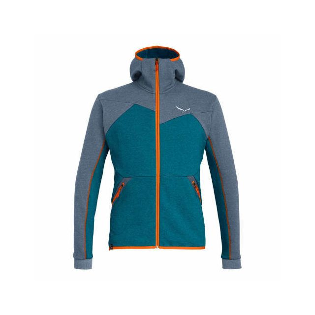 Salewa Sweat shirt achat vente de Salewa pas cher