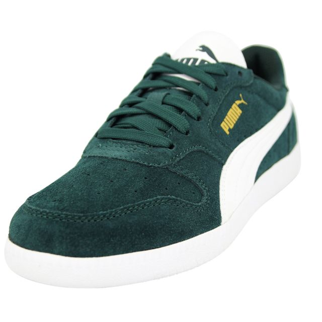 Puma Suede Chaussures Icra Cuir Training Pas Mode Homme Sneakers kZwuPXilOT