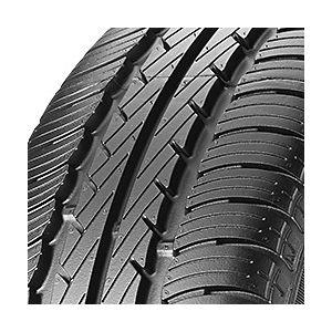 goodyear pneus eagle nct 5 195 60 r15 88v achat vente pneus voitures t pas chers. Black Bedroom Furniture Sets. Home Design Ideas
