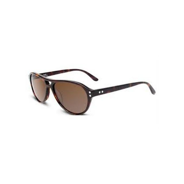converse - lunettes de soleil homme cv y006tor56