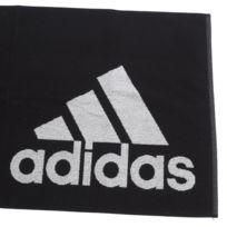 Serviette De Plage Adidas.Serviettes De Bain Adidas Achat Serviettes De Bain Adidas