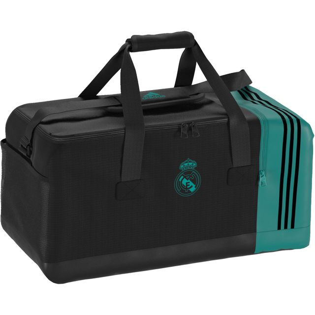 Performance De Madrid M Sac Teambag Adidas Sport Real QWBodeCrx