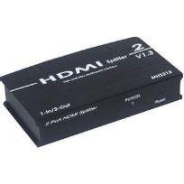 Mcl - Mp-hdmi2