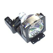 Eiki - Lampe compatible Lmp55 pour vidéoprojecteur Lc-xb25 XB2500