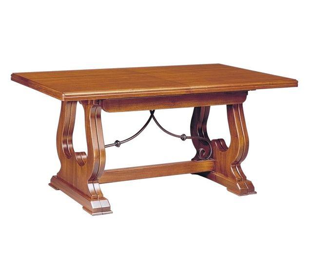Artigiani Veneti Riuniti Table extensible