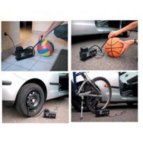 compresseur pour pneu camping car achat compresseur pour pneu camping car pas cher rue du. Black Bedroom Furniture Sets. Home Design Ideas