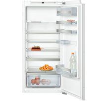 NEFF - réfrigérateur 1 porte intégrable à pantographe 195l a++ - ki2423f30