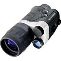 29fc5f98688ef6 Bresser Optik - Jumelles de vision nocturne NightSpy Nv-2000 1876000  monoculaire