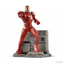 Iron Man - 21501