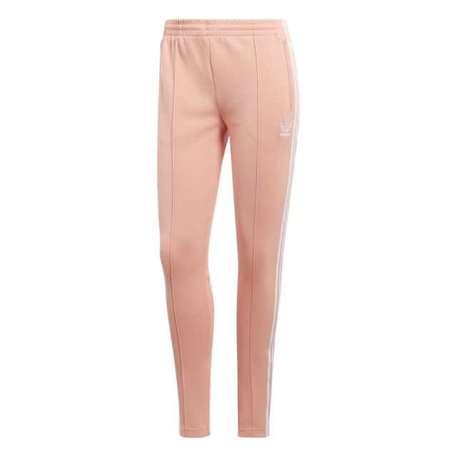 pantalon de survetement femme adidas