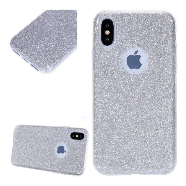 coque brillante iphone 7