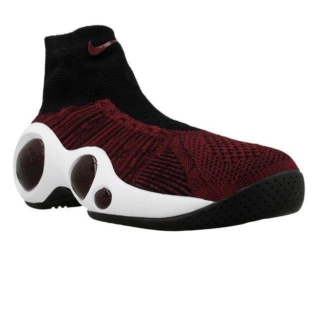 Achat Chaussures Vente Cher Bordeaux Bonafide Pas Nike Flight W92EIYHD