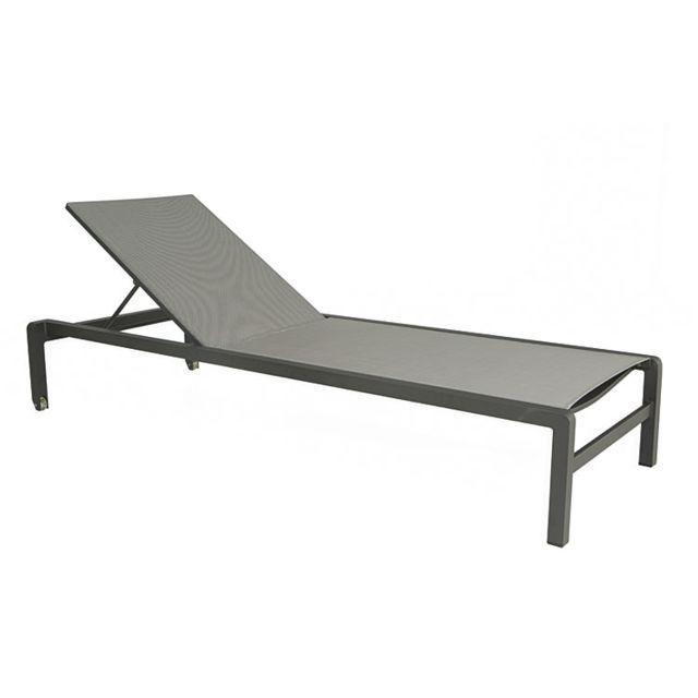 chaises textil ne anthracite. Black Bedroom Furniture Sets. Home Design Ideas