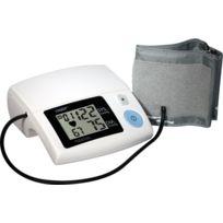 Inocare - Tensiomètre automatique à piles