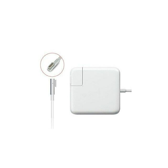 Original Adaptateur Secteur MagSafe 1 45W Ac power adapter chargeur pour MacBook Air