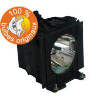 Panasonic - Lampe original inside Oi-et-lad57W pour vidéoprojecteurs Pt-dw5100L DUO Pt-d5700L DUO Pt-dw5700E, Pt-d5700E, Pt-dw5100U, Pt-d5100, Pt-dw5100, Pt-d5700UL, Pt-fd570, Pt-d5700L, Pt-dw5100UL, Pt-d5700, Pt-dw5100L, Pt-df5700, Pt-d5700U, Pt-d570