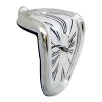 horloge a decorer achat horloge a decorer pas cher soldes rueducommerce. Black Bedroom Furniture Sets. Home Design Ideas