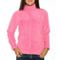 Geographical Norway - Polaire Uniflore Rose