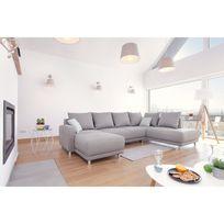 canape grande profondeur achat canape grande profondeur. Black Bedroom Furniture Sets. Home Design Ideas
