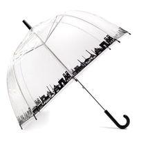 Vimeu-Outillage - Parapluie Cloche Paris