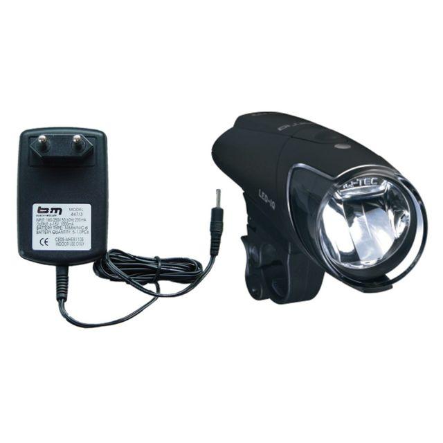 Chargeur Batterie BuschMülleramp; Lampe Led Avec qMVSpGUz