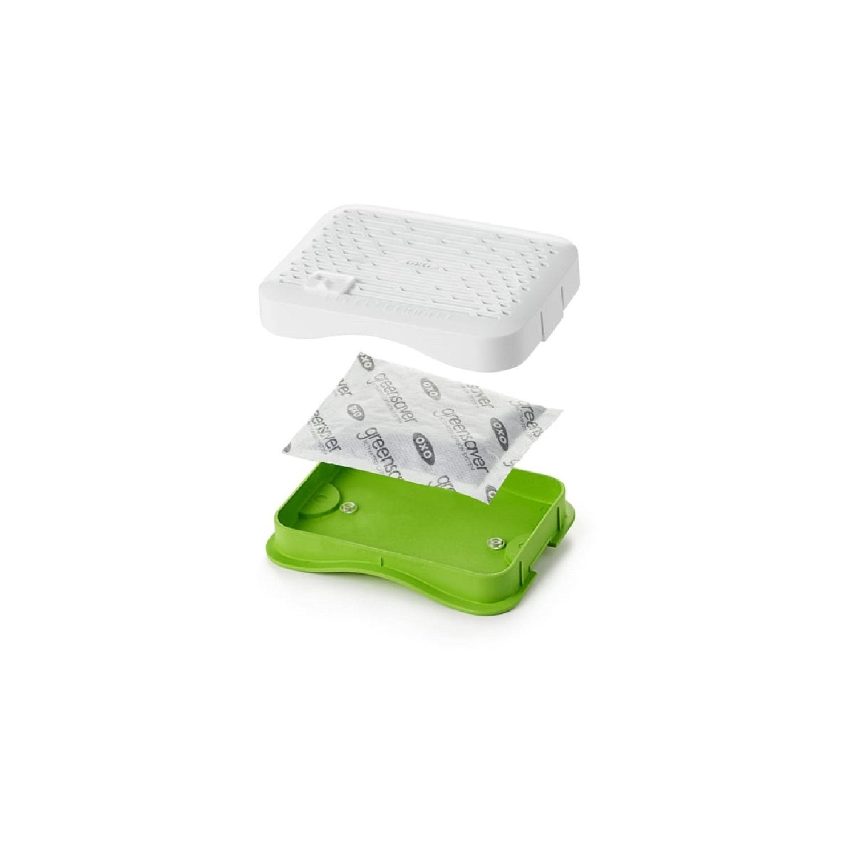 OXO Filtre pour bac à salade